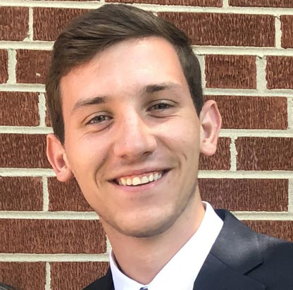 Nathan Sears